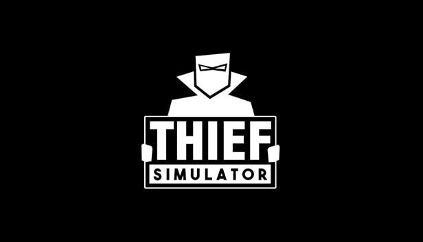 Thief Simulator: Mobile Edition